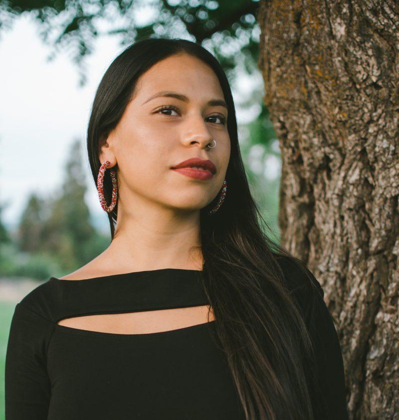 Erica Ledesma